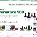 governance500_thumb
