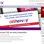Cashenvoy snapshot